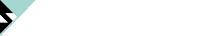 新潟市のエアコン取付・空調設備 株式会社横山商会